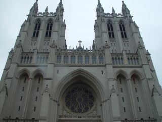 National Cathedral 3_09b 021