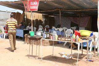 Angola Day 1 1_27_12 024