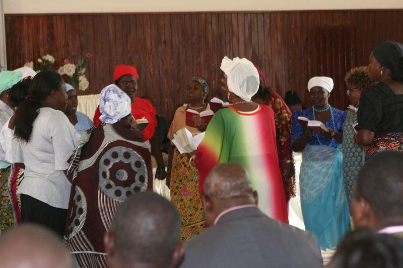 Angola Day 3 1_29_12 017