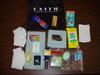 Ruth_kits_003