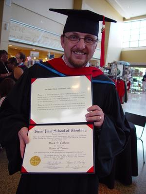 Spst_graduation_2008b_019