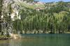 Birch_lake_hike_7_08_057