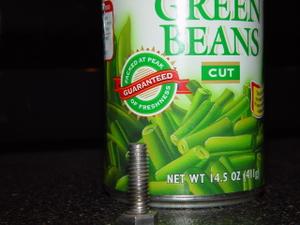 Green_beans_003