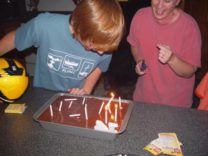 Zach_14th_bday_003
