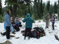 Picnic_lakes_hike_10_08_024
