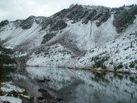 Picnic_lakes_hike_10_08_036