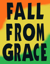 Fall_from_grace_poster_1